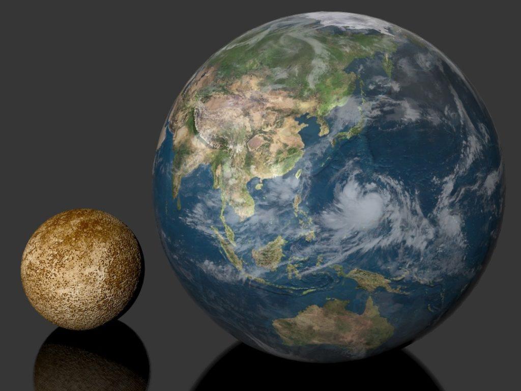 cuantas-lunas-tiene-mercurio5
