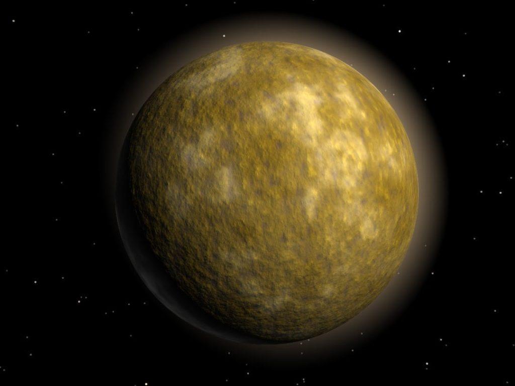 cuantas-lunas-tiene-mercurio6