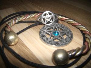 Solsticio de Verano: Brujas, Rituales, Los Celta, Wicca y mucho más
