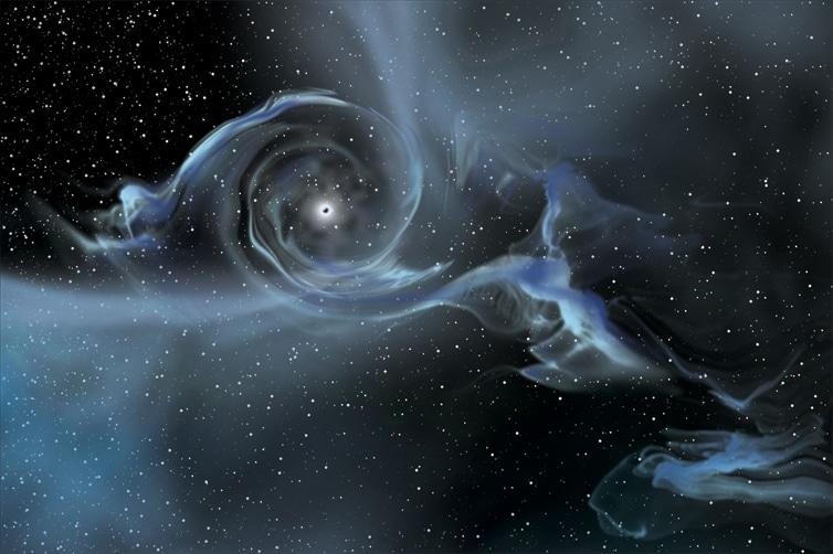 agujero negro 31