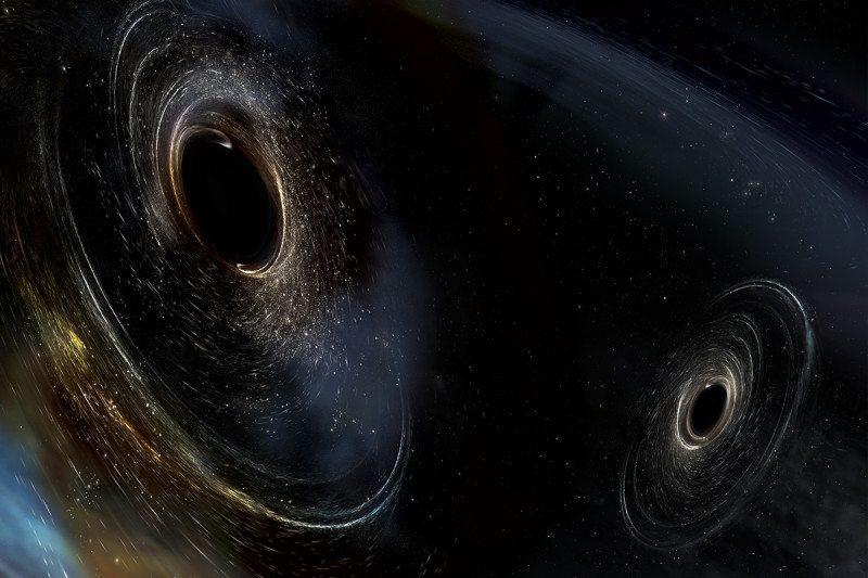agujero negro 4