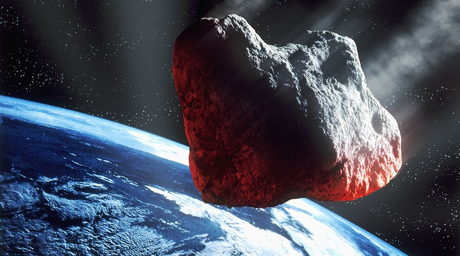 asteroide-12-1