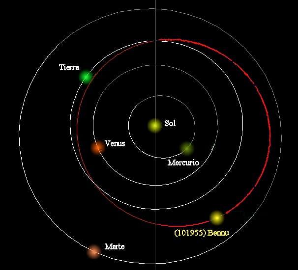 asteroides-15