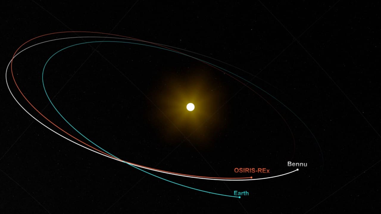 asteroide-16-1
