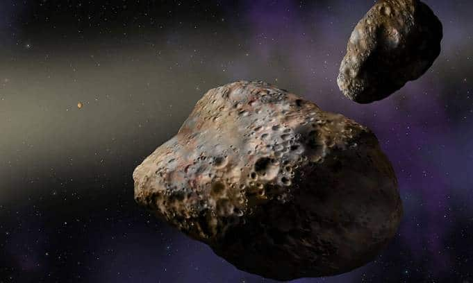asteroide-21-1