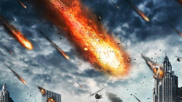 asteroides 31