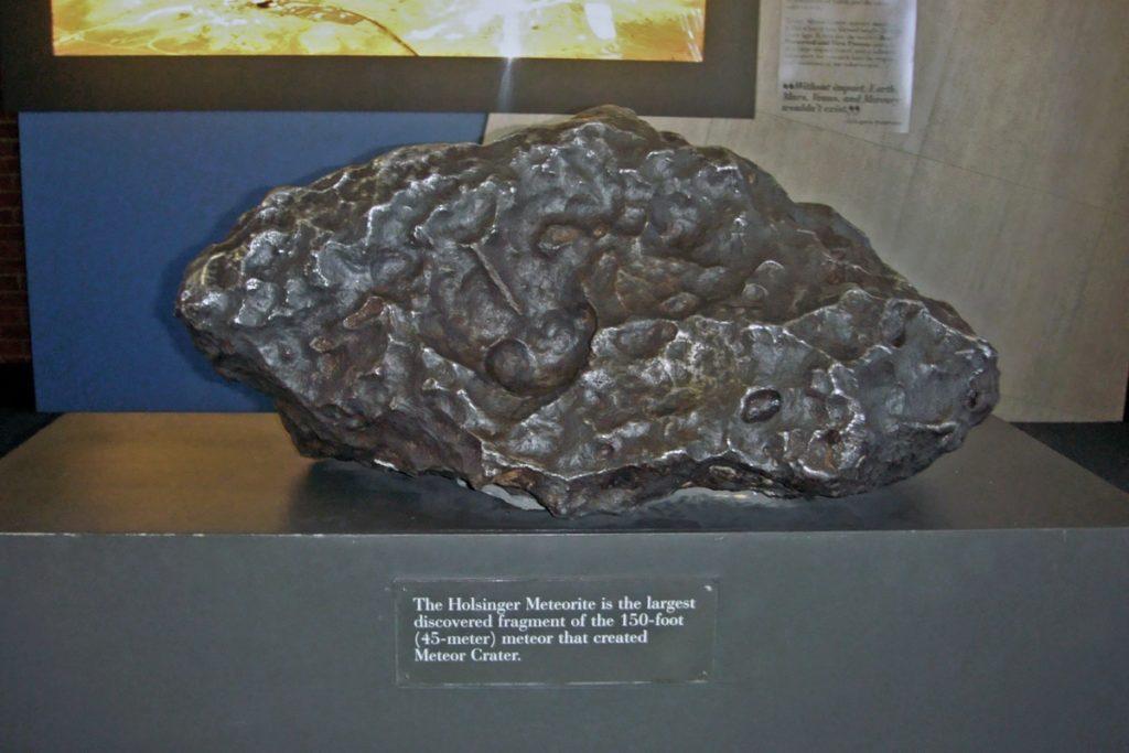 asteroides 35