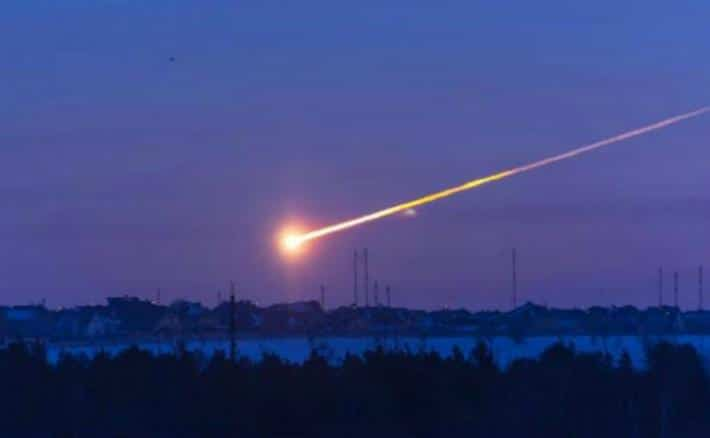 asteroides 43