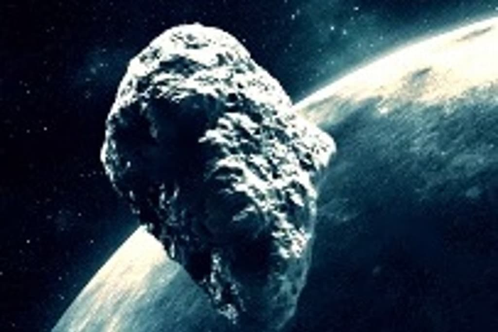 asteroide-7-1