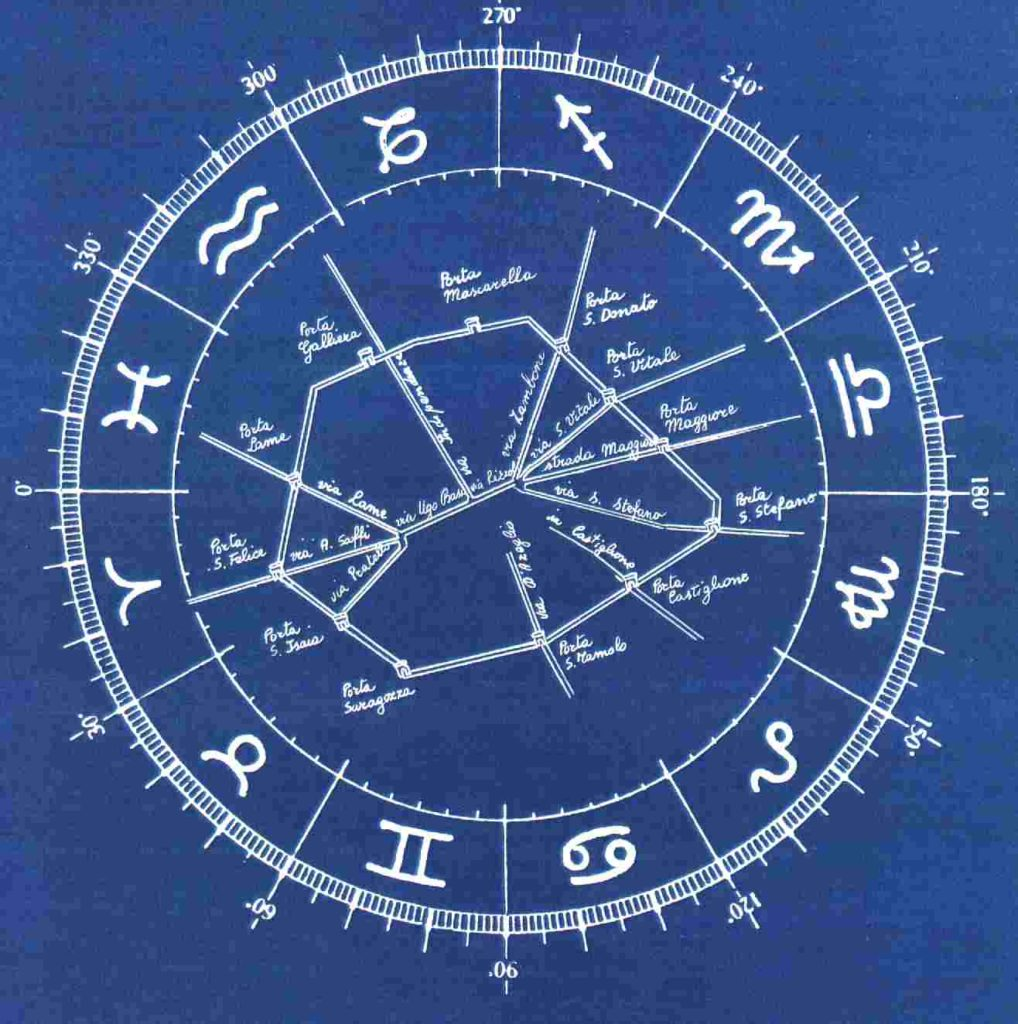 astrologia egipcia-2