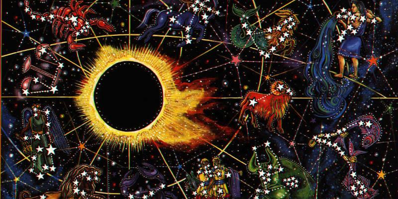 astrologia es una ciencia