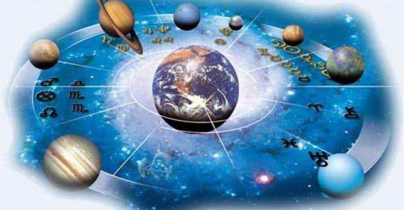 la astrologia es un aciencia