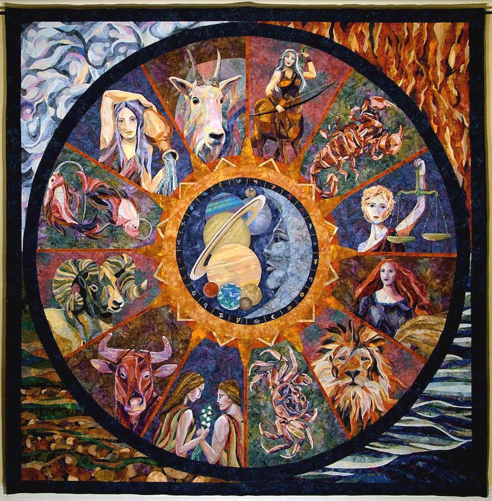 astrologia-evolutiva3