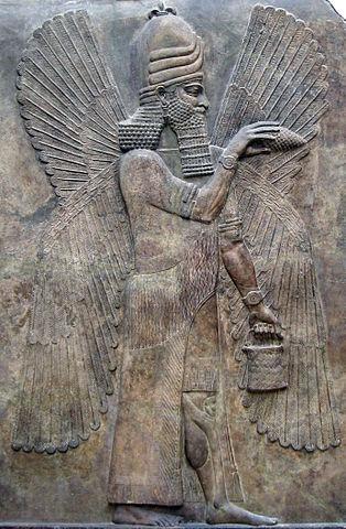 astronomía en babilonia-9
