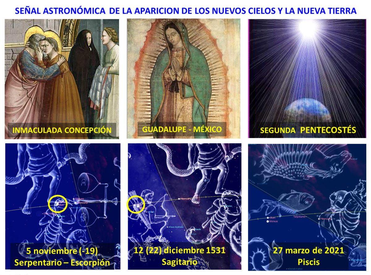 astronomía sagrada-3