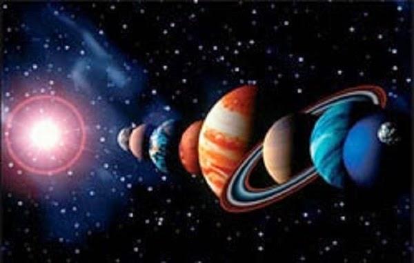 astronomía y astrofísica-1