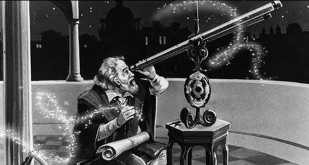 astronomía y astrofísica-2