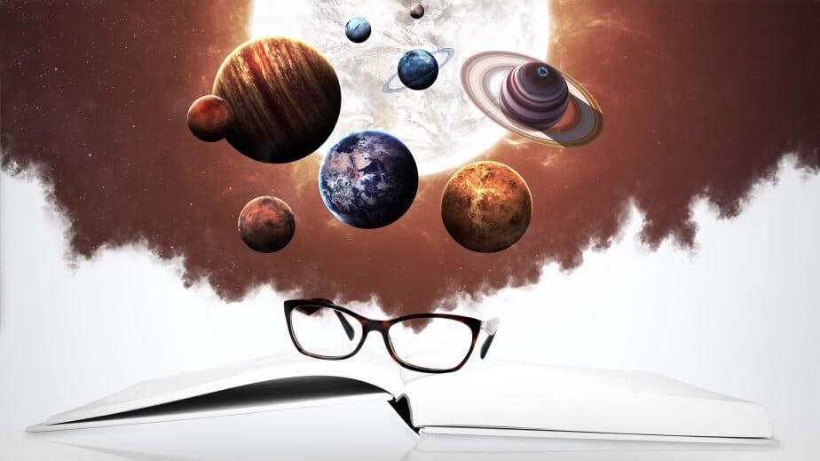 astronomía y astrofísica-3