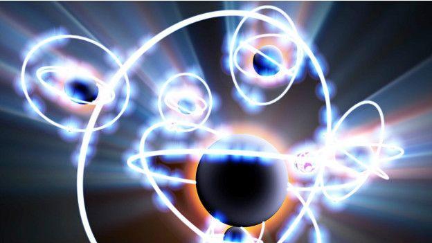 astronomía-y-astrofísica-4