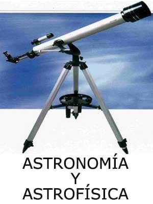 astronomia y astrofisica-5