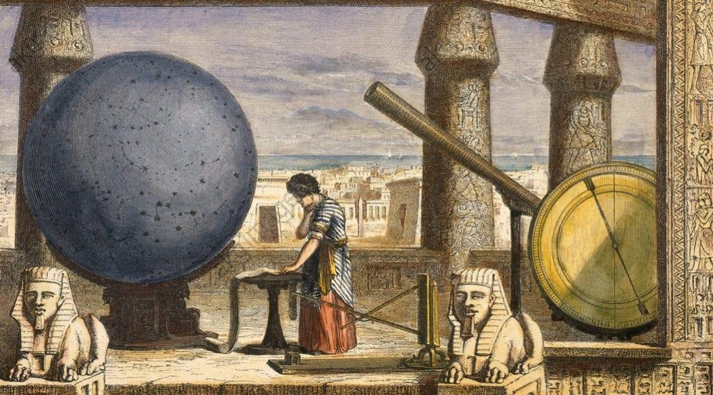 astronomía y astrofisica-6