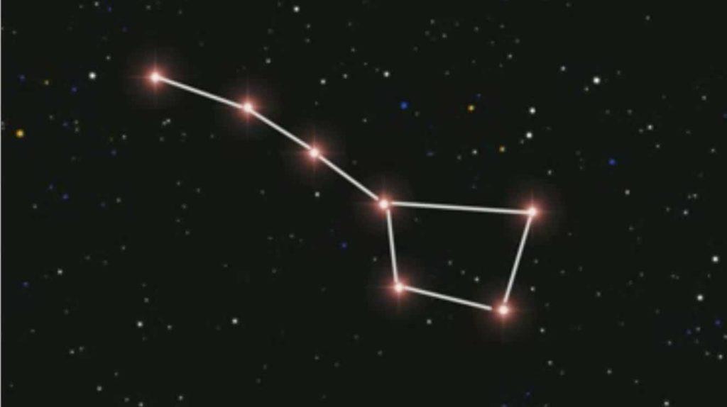 astronomia-arabe 10