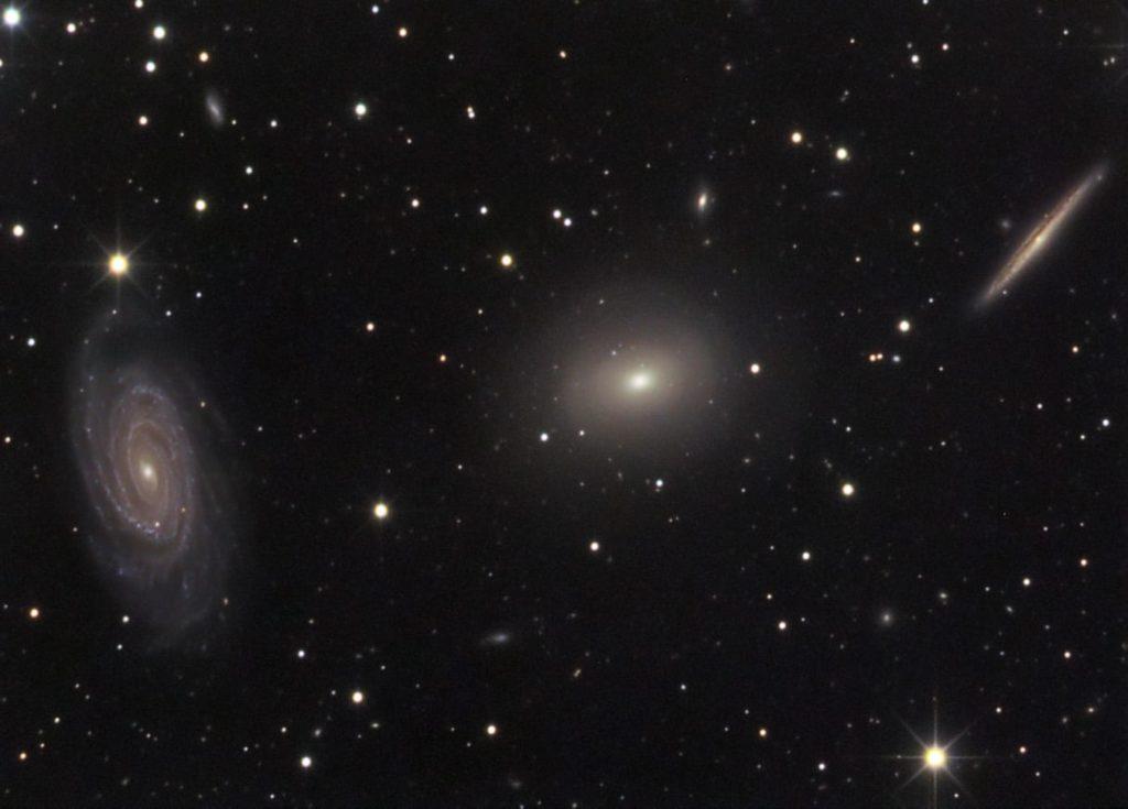 astronomia-arabe 11