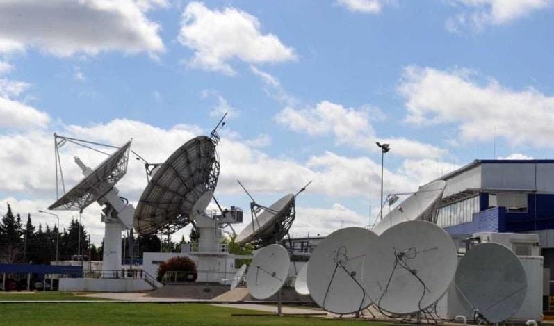 astronomia argentica
