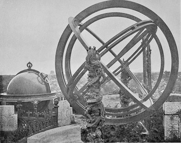 astronomia china1