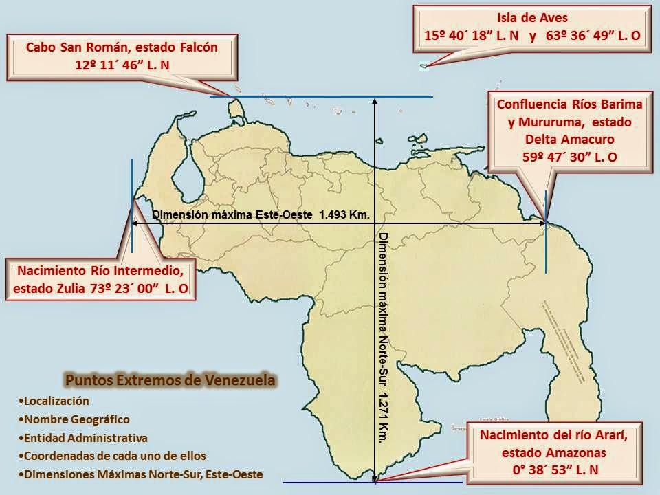 astronomia-de-venezuela 1