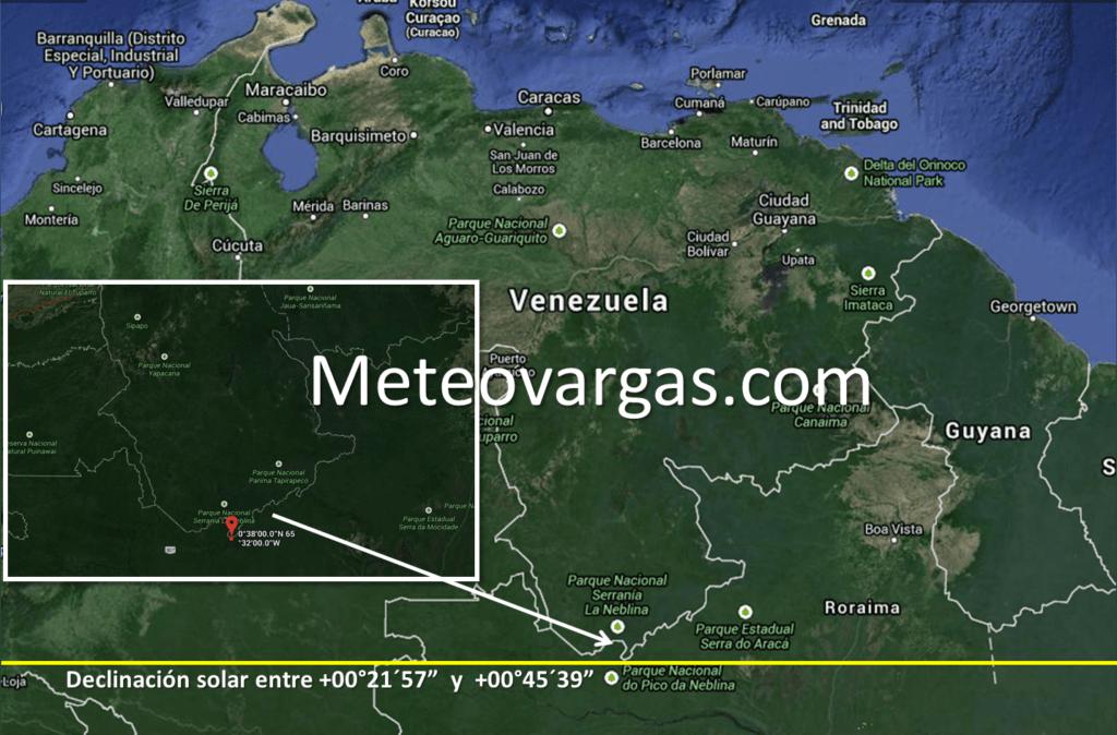 astronomia-de-venezuela 10