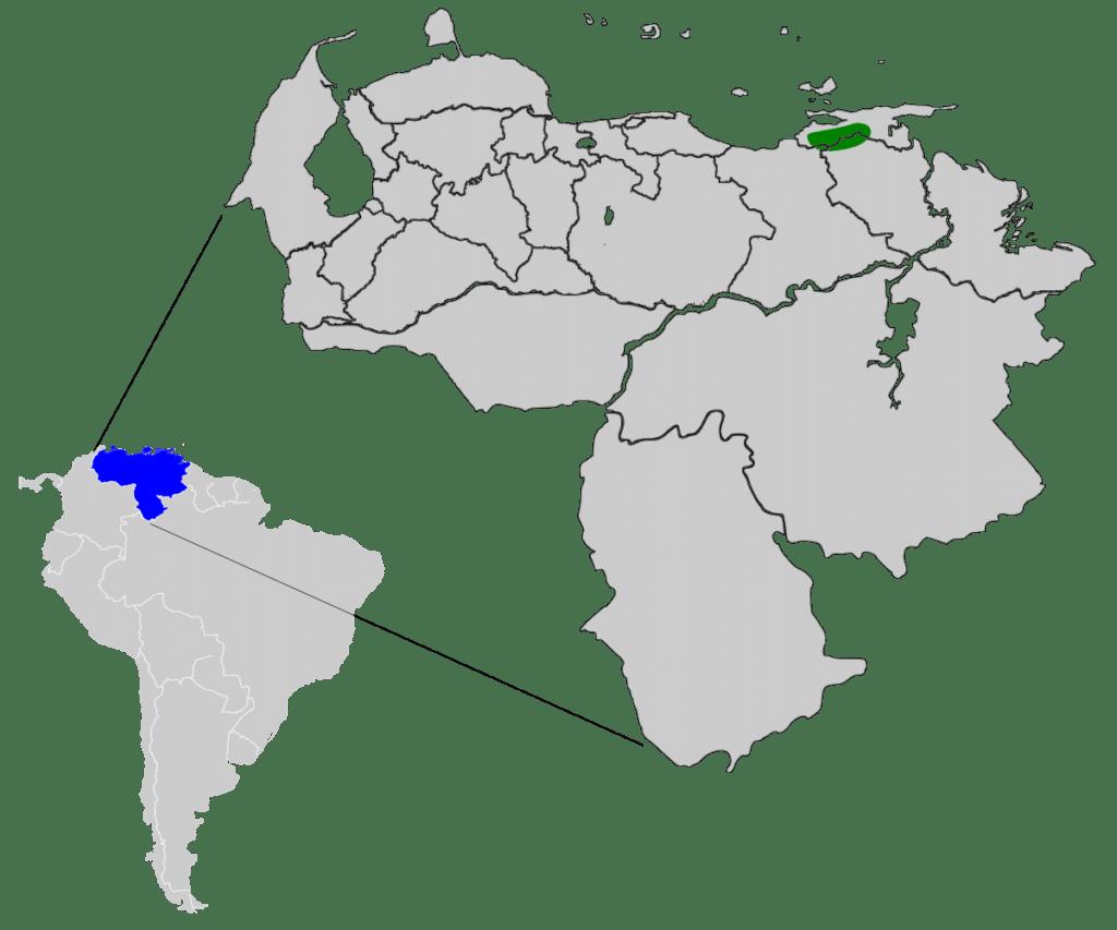 astronomia-de-venezuela 3