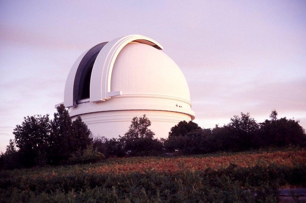 astronomia-en-colombia 22