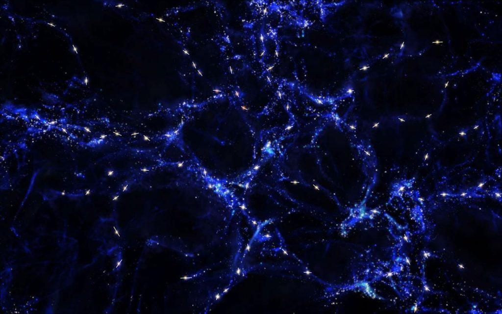 astronomia-y-astrofisica 10