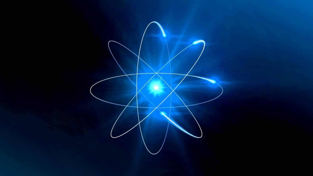 astronomia-y-astrofisica 11