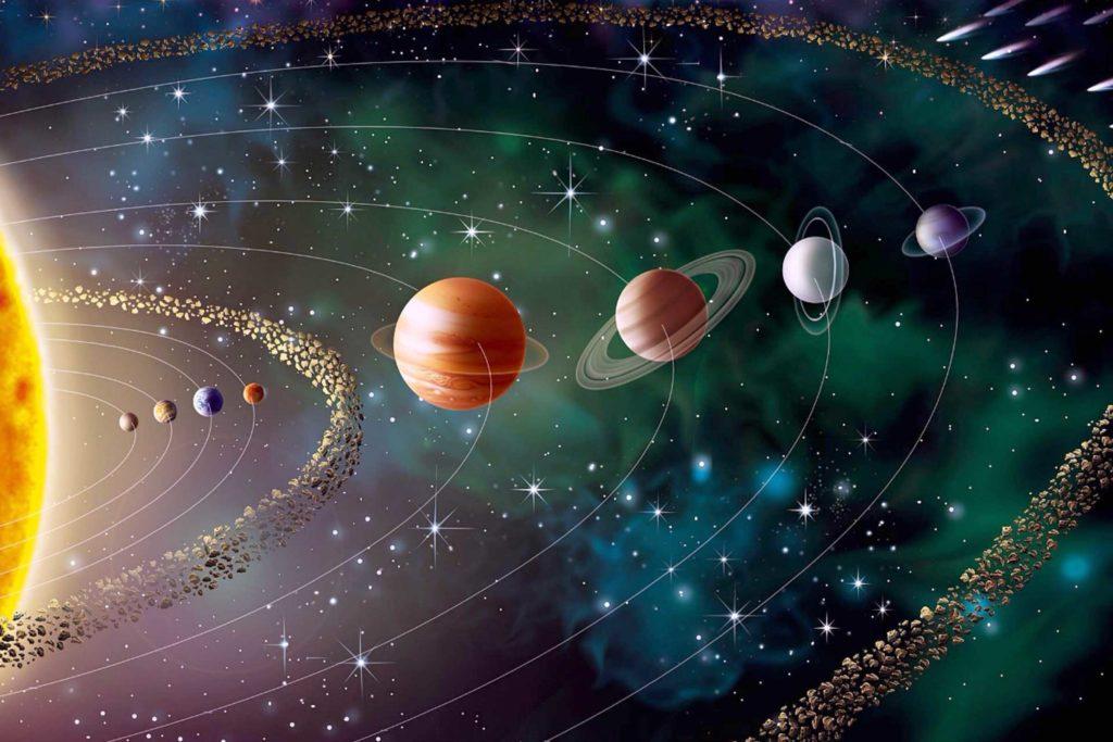 astronomia-y-astrofisica 3