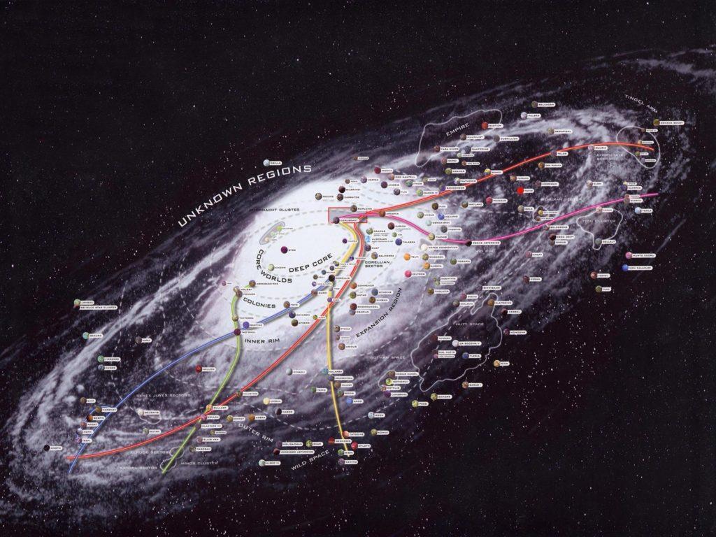 astronomia-y-astrofisica 6