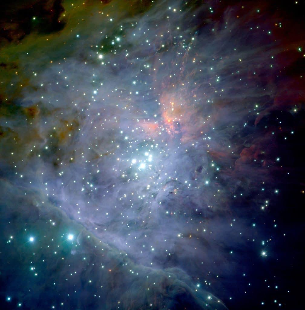 astronomia-y-astrofisica 8