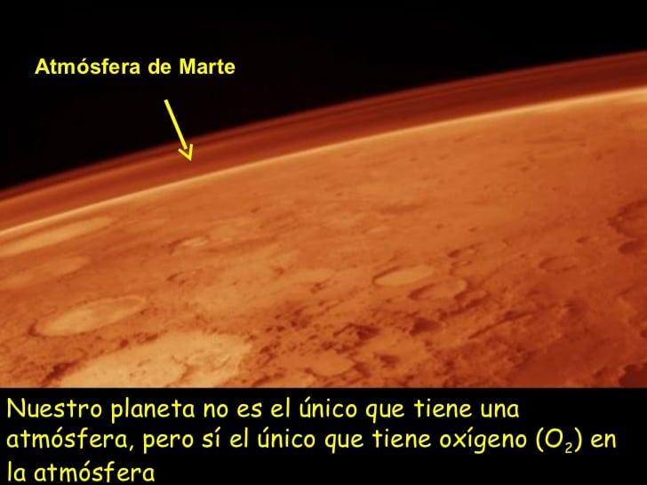 atmósfera de marte-5