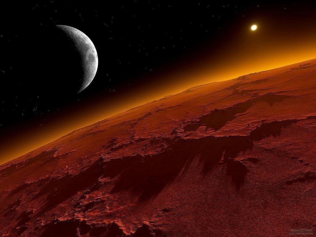 atmósfera de marte-7