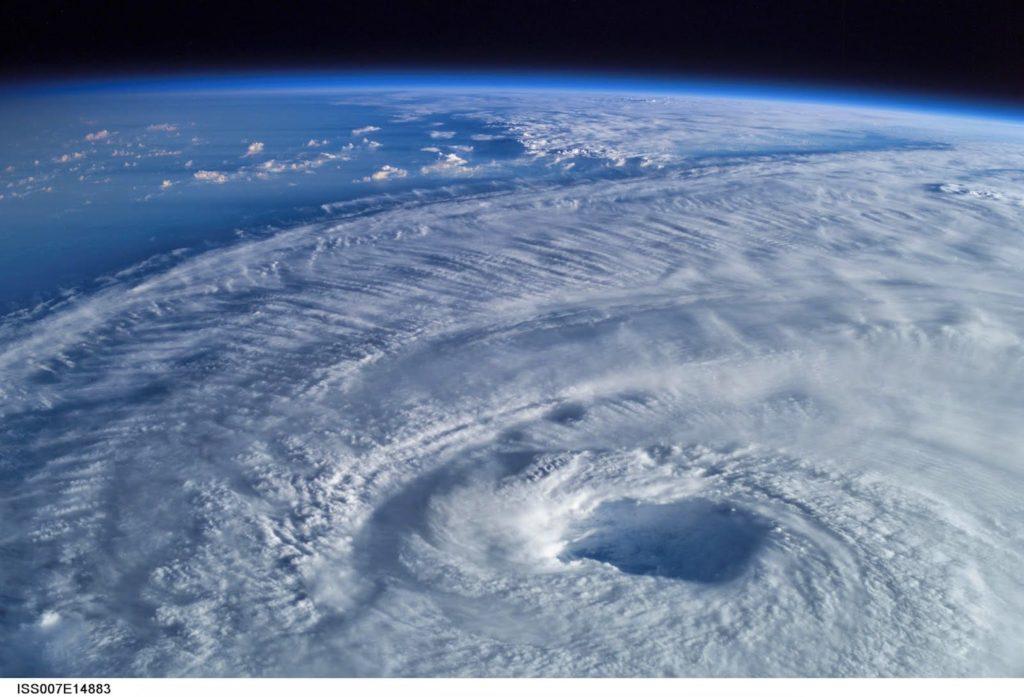 atmósfera en la tierra-1