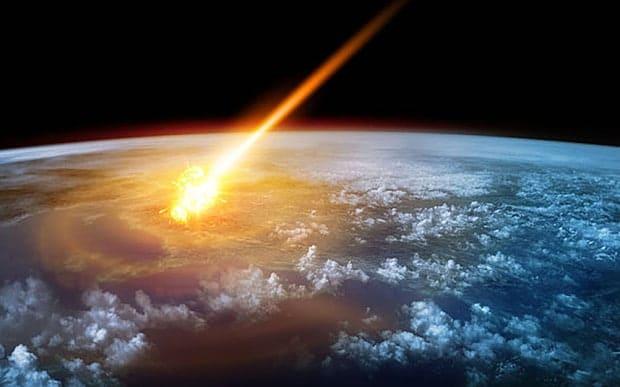 atmósfera en la tierra-5