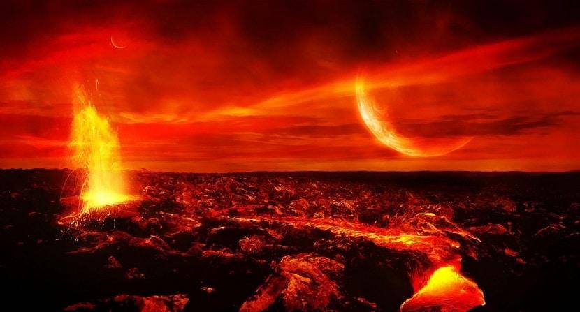 atmósfera14