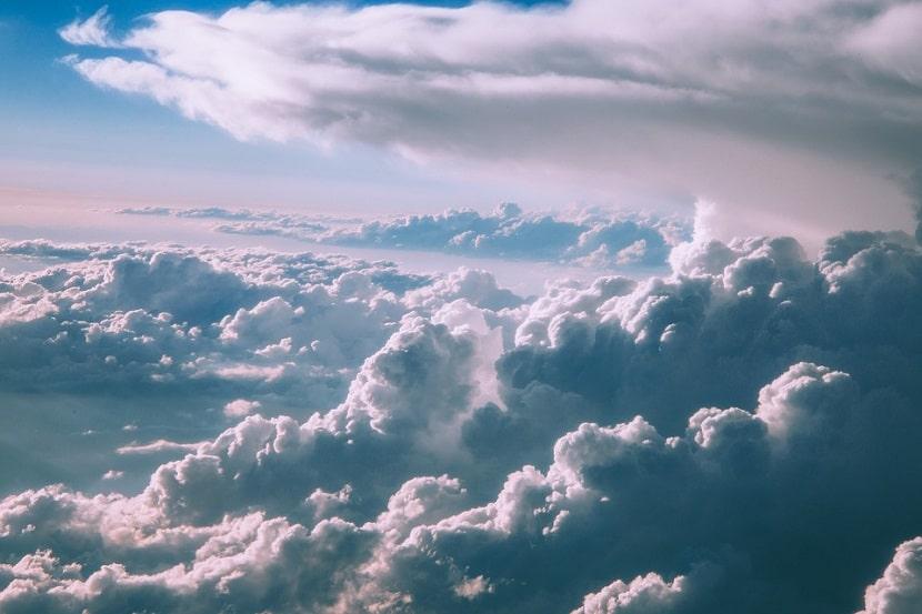 atmósfera5