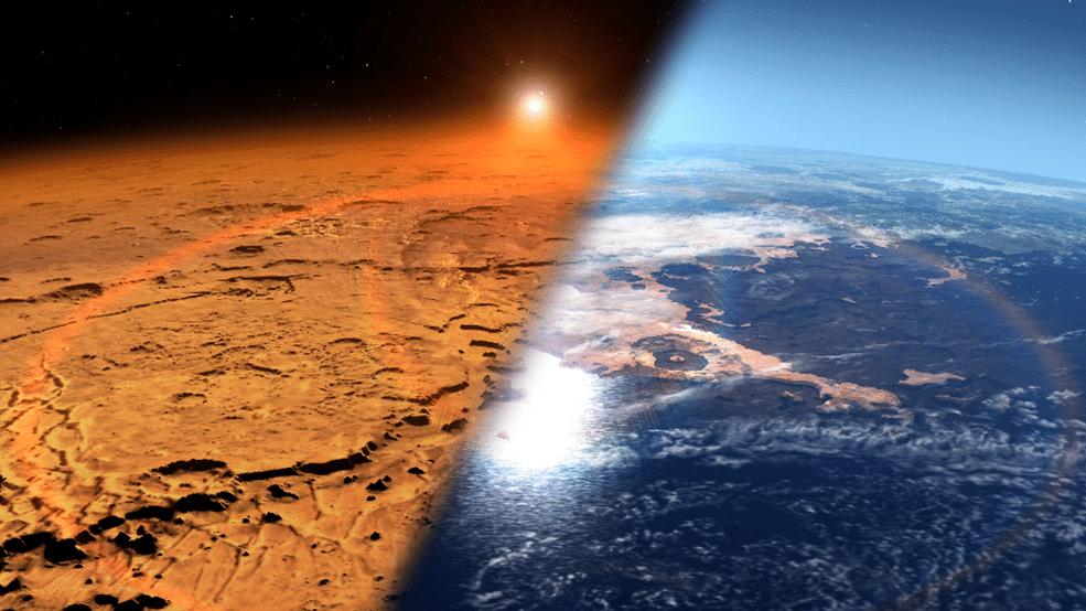 atmósfera de marte-2