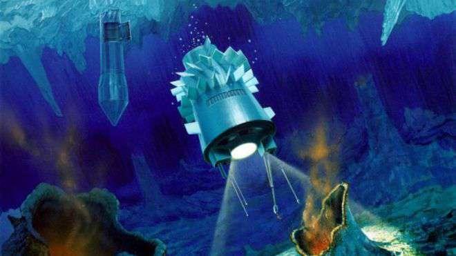 atmosfera-de-neptuno-12