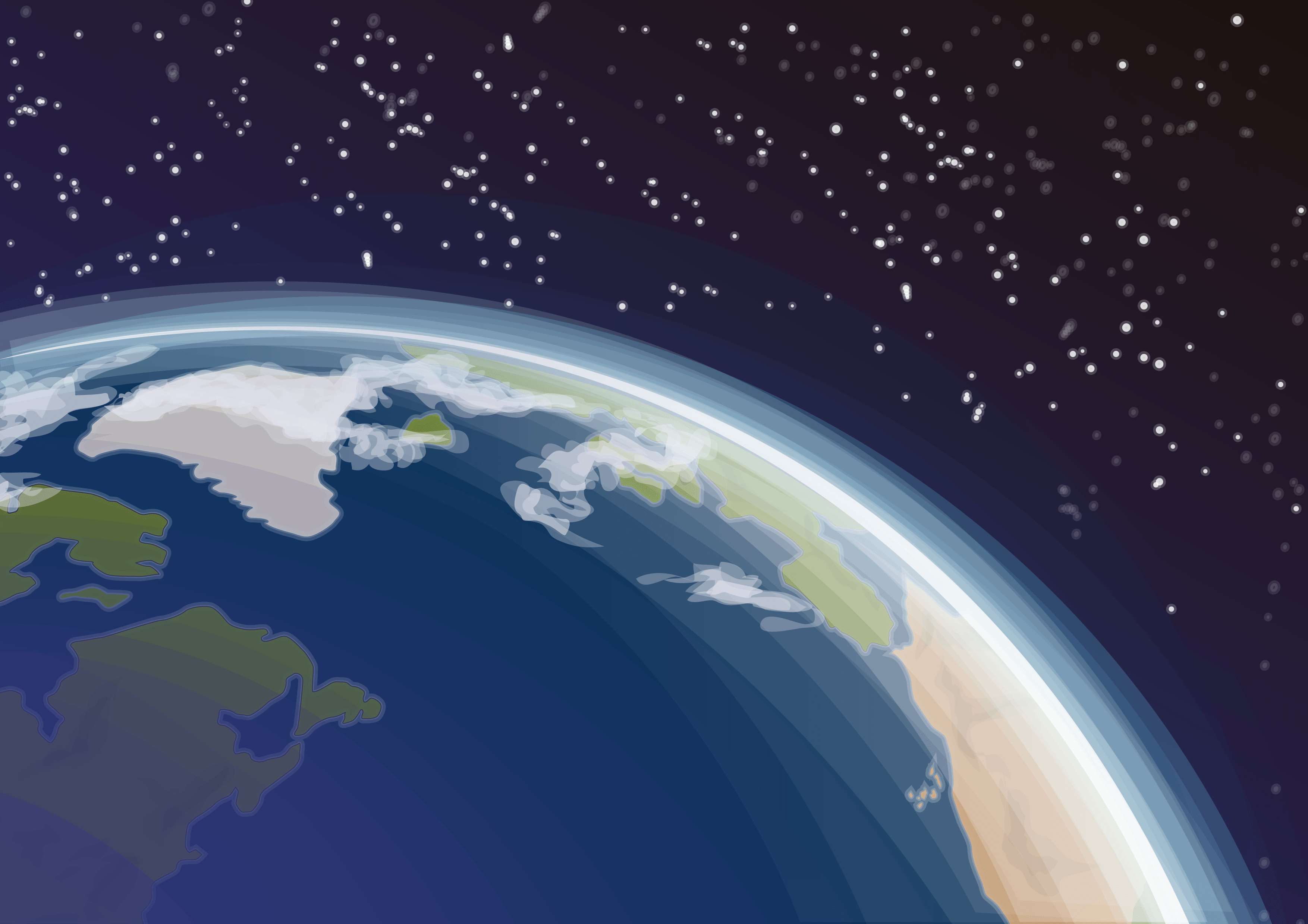 atmosfera15