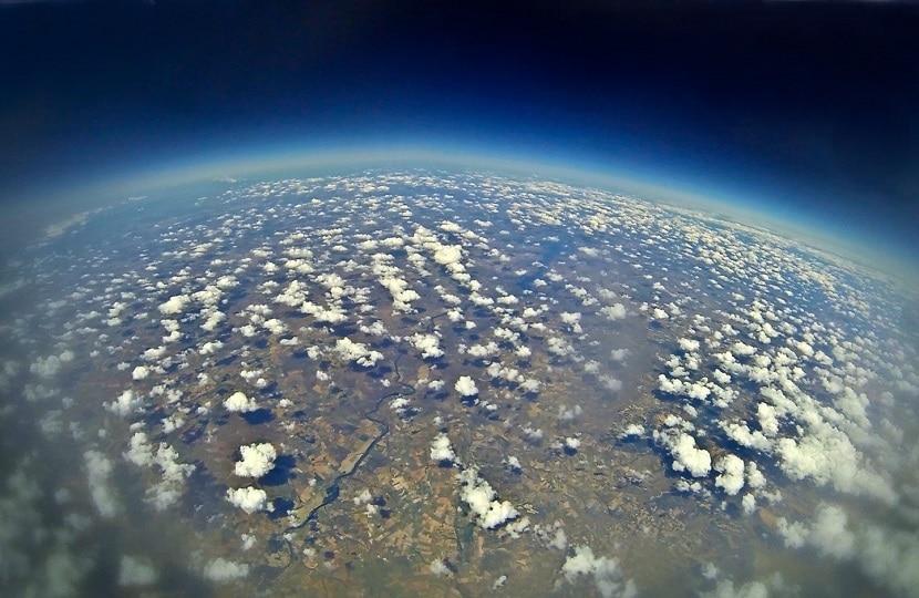 atmosfera20