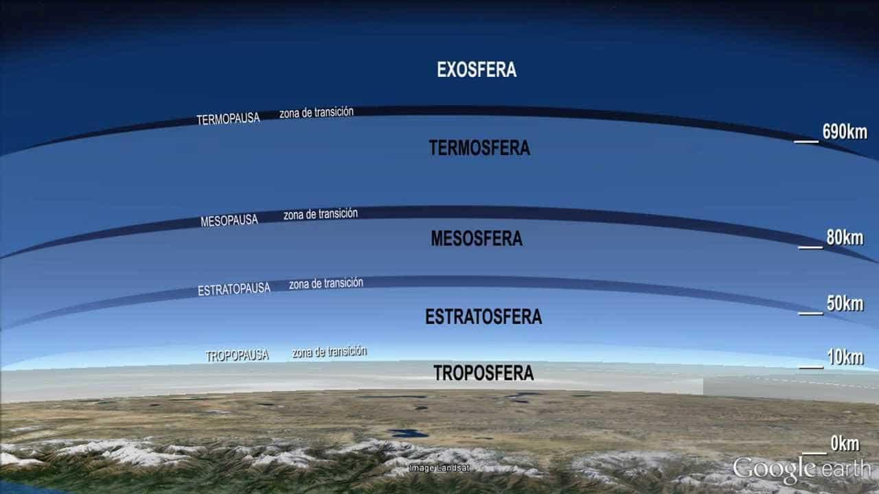 atmosfera22