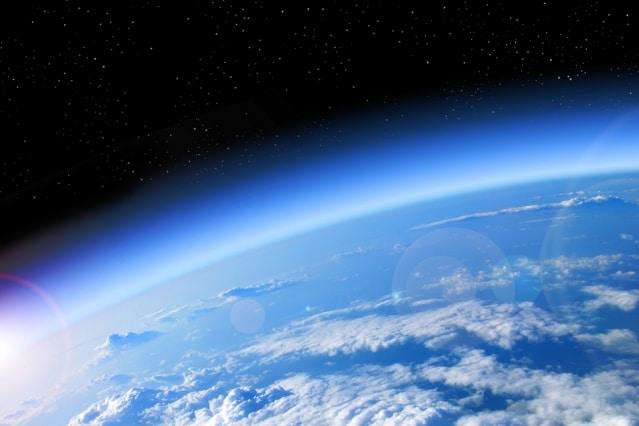 atmosfera7